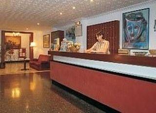 Oferta Viaje Hotel Escapada Moreyo