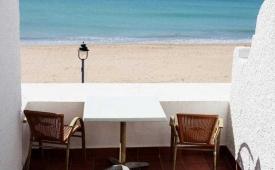 Oferta Viaje Hotel Escapada Playa de Regla + Tour en 4x4 por Parque Nacional de Doñana