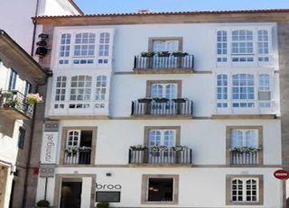 Oferta Viaje Hotel Escapada Hotel San Miguel