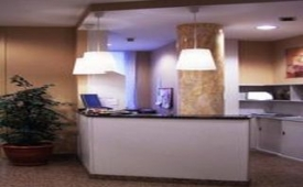 Oferta Viaje Hotel Escapada Hotel Sirimiri + Museo Guggenheim