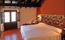 Oferta Viaje Hotel Escapada Villa De Mogarraz Hotel Spa + Circuito Spa + Botella de Cava