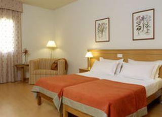 Oferta Viaje Hotel Escapada Hotel Tryp Porto Centro