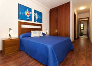 Oferta Viaje Hotel Escapada Hotel Villas Mirador De Lobos And Golf + Surf Fuerteventura  cuatro-cinco hora / día