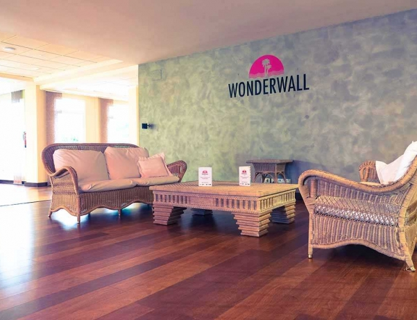 Oferta Viaje Hotel Escapada Wonderwall Music + Entradas Oceanogràfic + Hemisfèric