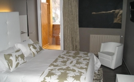 Oferta Viaje Hotel Escapada Xalet Bringue