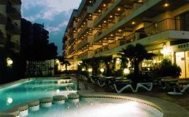 Oferta Viaje Hotel Escapada Los Delfines - Peniscola