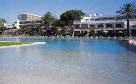 Oferta Viaje Hotel Escapada Atalaya Park Golf & Holiday Complejo turístico + Entradas Paquete Selwo (SelwoAventura, Teleférico, Selwo Marina Delfinarium)