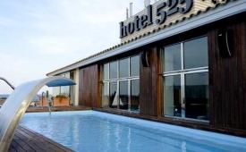 Oferta Viaje Hotel Escapada Hotel quinientos veinticinco