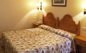 Oferta Viaje Hotel Escapada Turrull