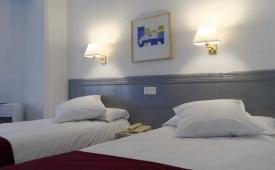 Oferta Viaje Hotel Escapada Vigo Plaza