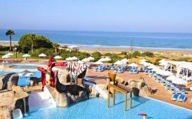 Oferta Viaje Hotel Escapada Iberostar Royal Andalus