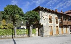Oferta Viaje Hotel Escapada Cantabria Infinita + Entradas 1 día Parque de Cabárceno