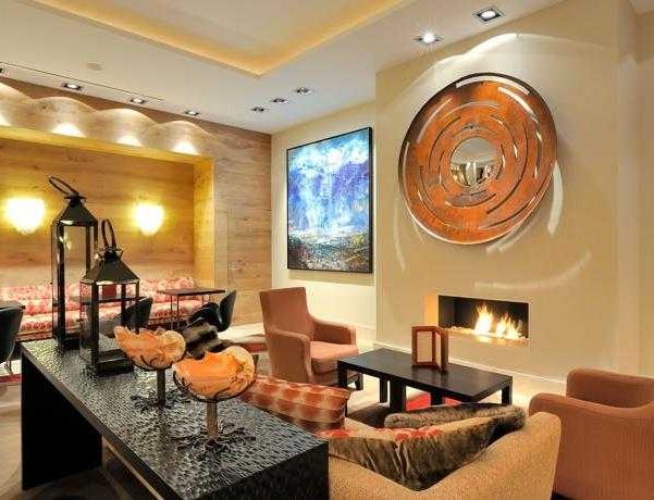 Oferta Viaje Hotel Escapada Zen Balagares