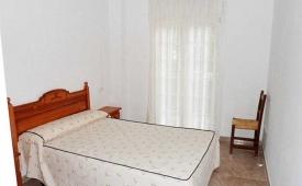 Oferta Viaje Hotel Escapada Pisos Madeira tres mil