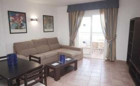 Oferta Viaje Hotel Apartamentos Mojacar Beach
