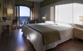 Oferta Viaje Hotel Escapada Macia Doñana + Tour en 4x4 por Parque Nacional de Doñana