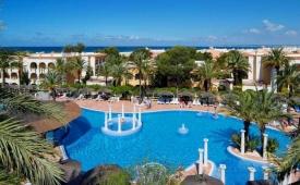 Oferta Viaje Hotel Escapada Melia Atlanterra