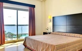 Oferta Viaje Hotel Escapada Cabogata Mar Garden