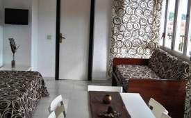 Oferta Viaje Hotel Escapada Apartaments AR Monjardi