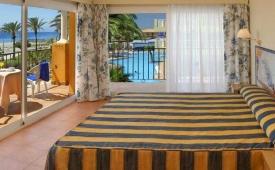 Oferta Viaje Hotel Escapada Mediterraneo Park Roquetas