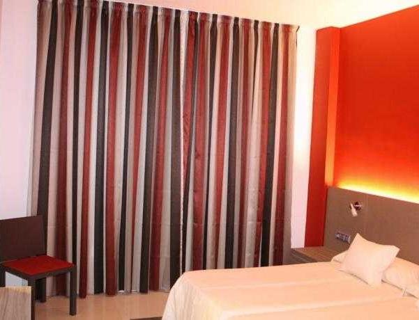 Oferta Viaje Hotel Escapada Nerja Club