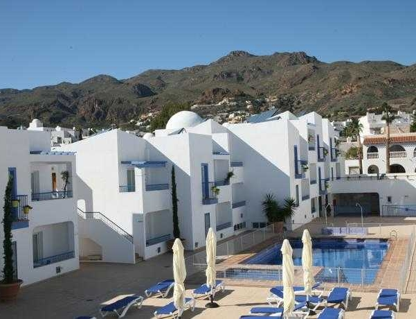 Oferta Viaje Hotel Escapada Punta del Cantal Hotel Suites