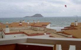 Oferta Viaje Hotel Escapada Pisos Turísticos Isla Grosa