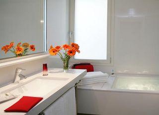 Oferta Viaje Hotel Escapada Park Hotel + Entradas al Museo del Camp Nou