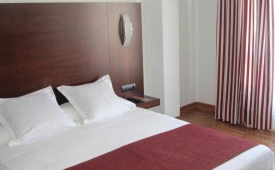 Oferta Viaje Hotel Escapada Posadas de España Ensenada