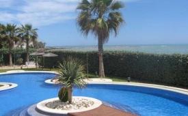 Oferta Viaje Hotel Apartamentos Punta Cormorán