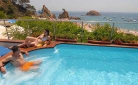 Oferta Viaje Hotel Escapada Best Western Hotel Mar Menuda