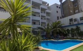 Oferta Viaje Hotel Escapada Jaime I Peñíscola
