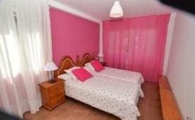 Oferta Viaje Hotel Escapada Playas Isla + Entradas 1 día Parque de Cabárceno