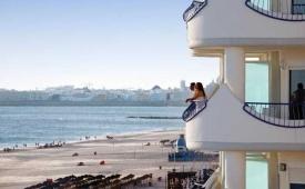 Oferta Viaje Hotel Escapada Playa Victoria