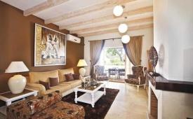 Oferta Viaje Hotel Escapada The Suites At San Roque Club