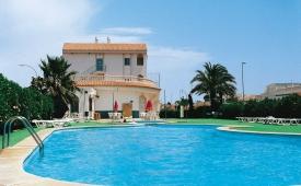 Oferta Viaje Hotel ATH Roquetas de Mar