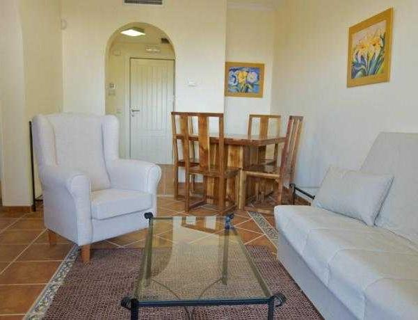 Oferta Viaje Hotel Escapada Royal Suites Marbella
