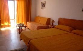 Oferta Viaje Hotel Escapada Aparthotel Sunny Beach + Entradas General Selwo Aventura Estepona