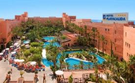 Oferta Viaje Hotel Escapada Sol Los Fenicios