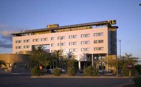 Oferta Viaje Hotel Escapada Simba