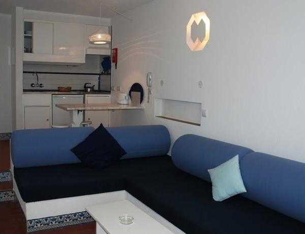 Oferta Viaje Hotel Escapada Soldoiro + Entradas Aquashow Park