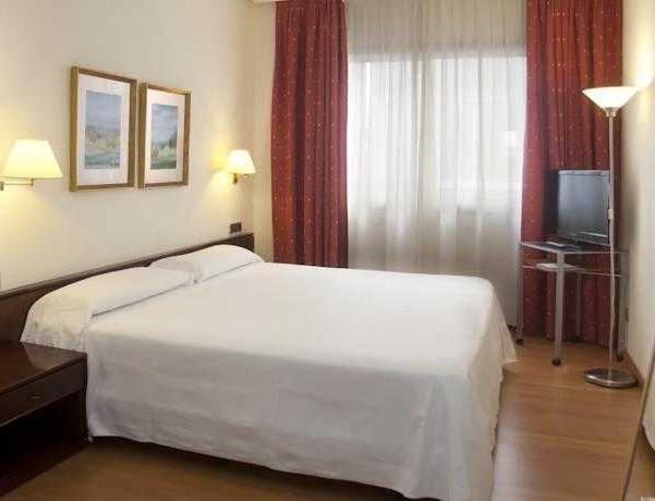 Oferta Viaje Hotel Escapada 3 Luces
