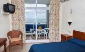 Oferta Viaje Hotel Escapada 3 Anclas