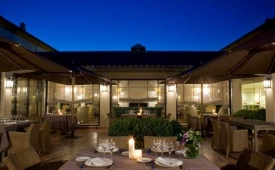 Oferta Viaje Hotel Escapada NH Castellar