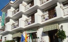Oferta Viaje Hotel Escapada 3 Jotas