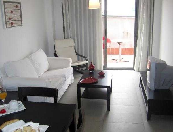 Oferta Viaje Hotel Escapada Vega de Triana