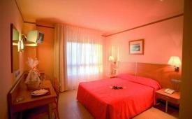 Oferta Viaje Hotel Escapada Sensity Vent De Mar