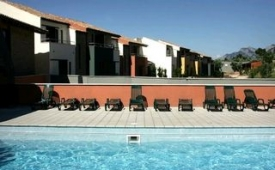 Oferta Viaje Hotel Escapada Vilar Rural D'Arnés + Entradas Circo del Sol Amaluna - Nivel dos