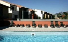 Oferta Viaje Hotel Escapada Vilar Rural D'Arnés + Entradas Circo del Sol Amaluna - Nivel 1
