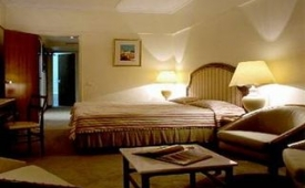 Oferta Viaje Hotel Escapada Vip Executive Diplomatico